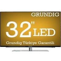 Grundig ZG32LEMOBU LED TV