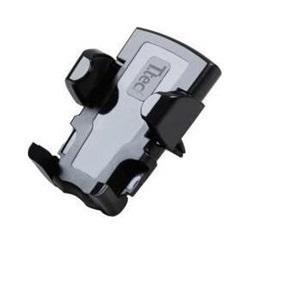 Ttec Plus Universal Telefon Tutucu - Siyah