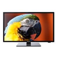 Sunny SN022LCV59L12 LED TV