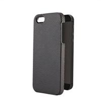 Leitz Complete iPhone 5 için Tech Grip Kilif