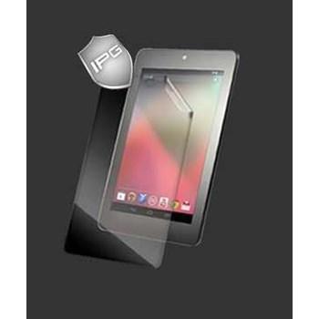 Ipg Asus Google Nexus 7 Görünmez Ekran Koruyucu