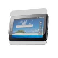 MICROSONIC Ekran Koruyucu Film (ön+arka) - Samsung Galaxy Tab P1000