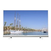 Arçelik A42LW8477 LED TV