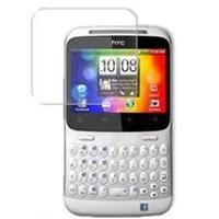 HTC Status Facebook Ekran Koruyucu Tam 3 Adet