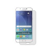 Microsonic Samsung Galaxy A8 ultra şeffaf Ekran Koruyucu Film