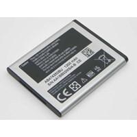 Samsung B5722 Orjinal Batarya
