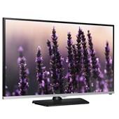 Samsung 40H5570 LED TV