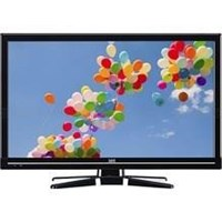 SEG LD49SMART283 LED TV