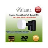 Inverto Monoblock LNB