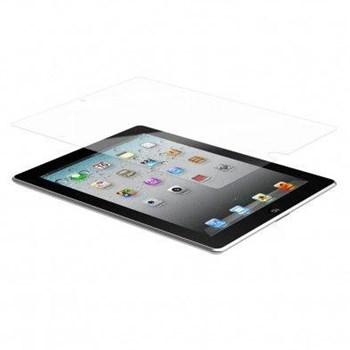 Speck ShieldView iPad 2/iPad 3/iPad 4. Nesil Ekran Koruyucu Film (2 Ön , Mat)