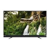 Beko B43L6532 LED TV