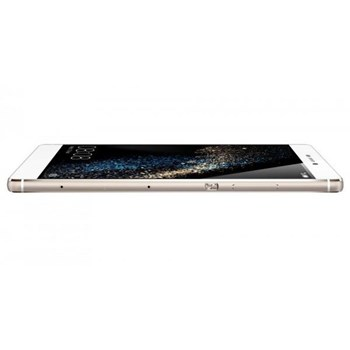 Huawei Ascend P8 16GB