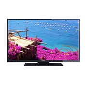 Techwood LE40S278F LED TV