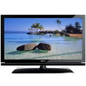 Beko B22-LB-X320 LED TV