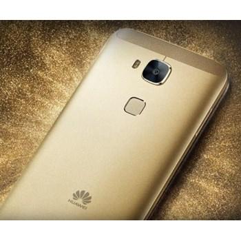 Huawei Ascend G8 32GB