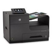 HP CN463A Officejet Pro X451dw