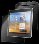 IPG Samsung Galaxy Tab 10.1 Görünmez Tam Kaplama