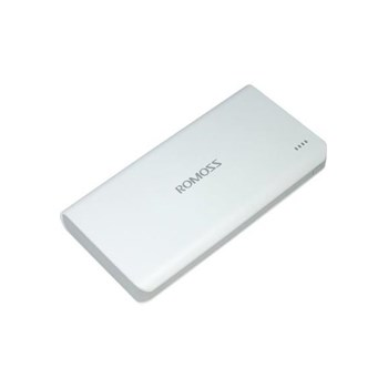 Romoss Solo 6 DC5V 16000mAH Harici Batarya