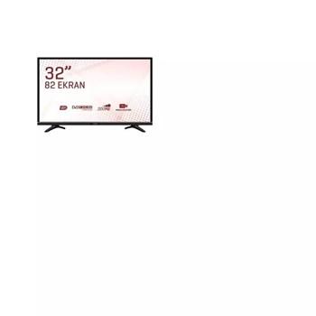 Morio MR32600 LED TV