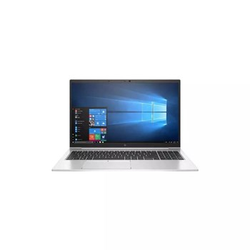 HP Elitebook 850 G7 10U49EA Intel Core i5 10210U 16GB Ram 512GB SSD Windows 10 Pro 15.6 inç Laptop - Notebook