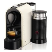 Nespresso UC55 U&Milk Cream