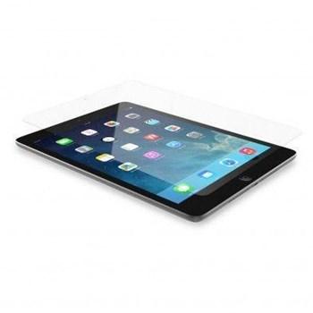Speck ShieldView iPad Air Ekran Koruyucu Film 2 Ön Mat