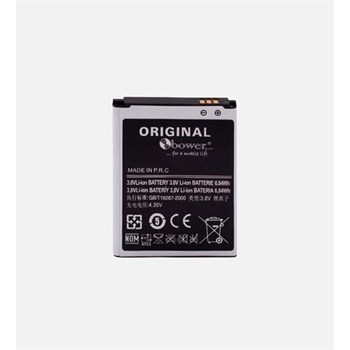 SAMSUNG GALAXY CORE PLUS G350 Original Bower Bataryası