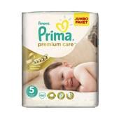 Prima Premium Care Bebek Bezi Junior İkiz 30Lu 26566656