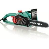 Bosch Ake 30 S 1800W 30Cm Pala Elektrikli