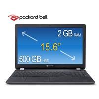 Packard Bell TG81-BA-001TK