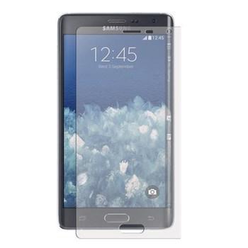 Microsonic Ultra Şeffaf Ekran Koruyucu Samsung Galaxy Note Edge Film