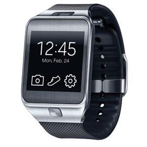 Samsung R380 Gear 2