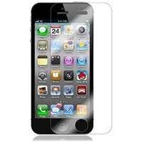 petrix pfip5 iphone5 ekran koruyucu