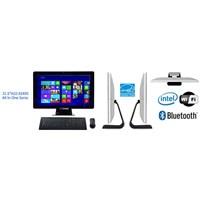 Technopc/Wibtek Aio21-32450