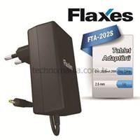Flaxes Fta-202s