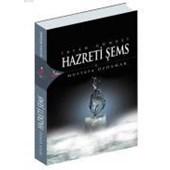Hazreti Şems (ISBN: 9789758225149)