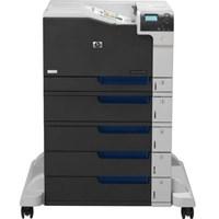 HP CP5525xh