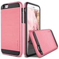 Verus iPhone 6 Plus/6S Plus Case Verge Series Kılıf - Renk : Rose Pink