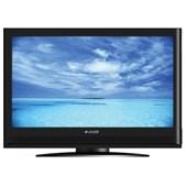 Arçelik 49-209 LCD TV