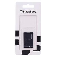Blackberry C-S1 İçin Batarya
