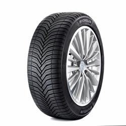 Michelin CrossClimate 205/55 R16 94V Kış Lastiği