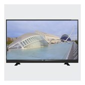 Beko 55LB8477 LED TV