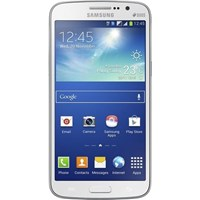 Samsung Galaxy Grand 2 G7102