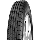Goodyear Efficientgrip Performance 225/60R16 102W XL