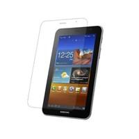 Microsonic Ekran Koruyucu Şeffaf Film - Samsung Galaxy Tab Plus 7.0'' 6200