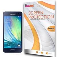 Galaxy A3 Ekran Koruyucu Jelatin