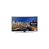 Samsung 55JU7500 Curved LED TV