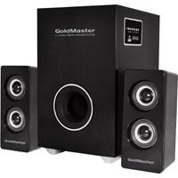 Goldmaster S-2107
