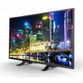 Axen TRAXDLD042213500 LED TV