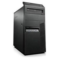 Lenovo 10BE0002TX
